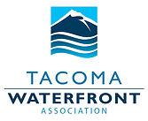TWA logo (2).jpg