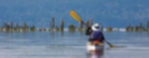 Recreation - Kayak.jpg