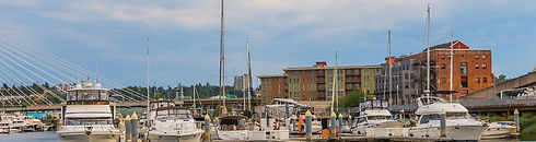 Dock Street 2.jpg