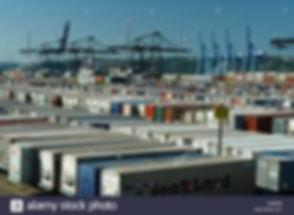 Port of Tacoma.jpg