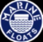 Marine Floats Logo.png