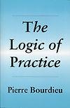 P.B. The Logic of Practice.jpg