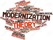 Modernisation Theory.jpg