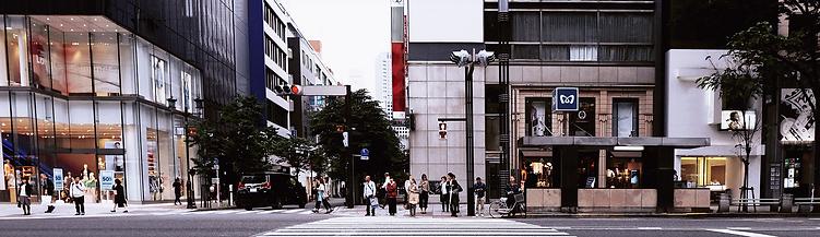 Central Tokyo-Plain.png