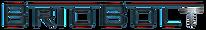 briobolt_logo_black_550x80.png