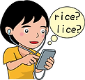 rice?.png