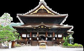 nagano-zenkoji_Vsn02_360x218.png