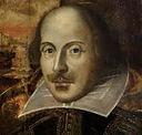 Shakespeare_downloaded_230x220.jpg