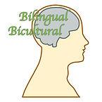 Biligual-Bicultural_430x430.jpg