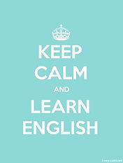 keep-calm-and-learn-english-600-800-whit