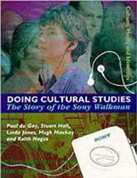 Doing cultural studies.jpg
