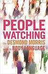 Desmond Morris.jpg