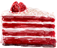 strawberry cake.png