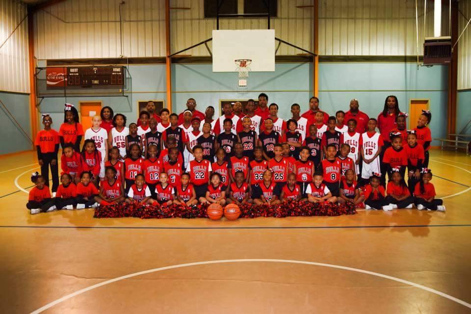 br bulls basketball