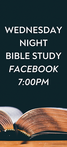 wednesday night bible study.png