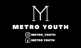 metro youth-01.png