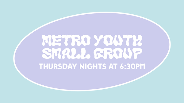 small group-03.png