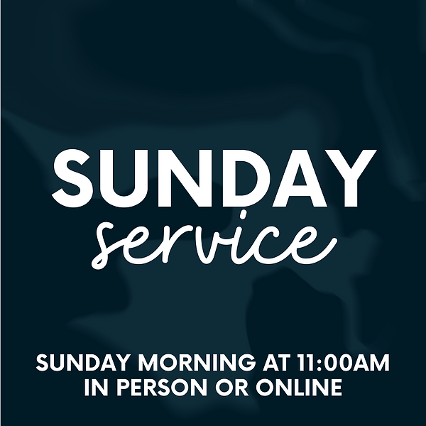 SUNDAY SERVICE - POST.png