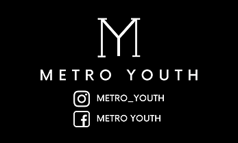 metro youth.png