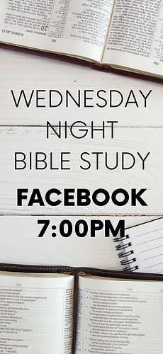 WEDNESDAY NIGHT BIBLE STUDY-4.png