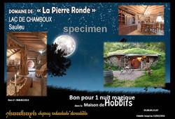 exemple hobbit 2.jpg