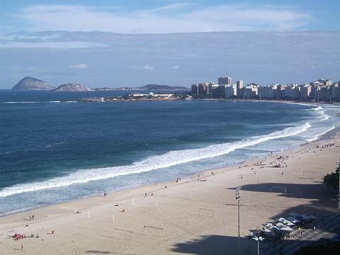 copacabana-beach-64030_1920.jpg