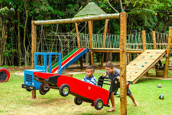 playground, Hotel Mil Flores 21_46.jpg