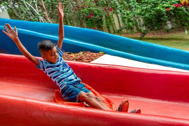 playground, escorregador gigante, Hotel Mil Flores 21_29.jpg