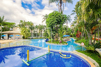 piscina externa, Hotel Mil Flores 21_37.jpg