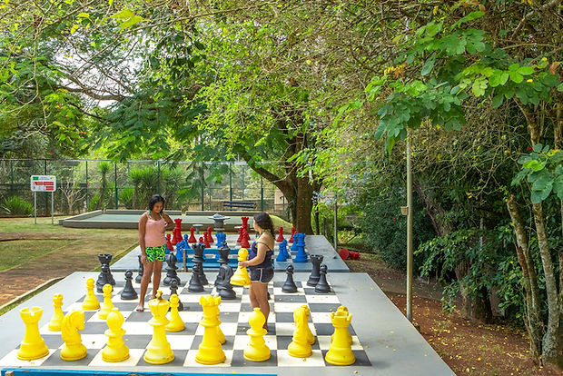 xadrez gigante, Hotel Mil Flores 21_19.jpg