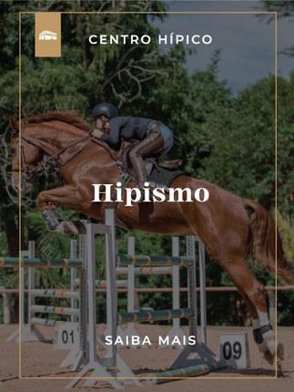 horse riding at Dona Carolina farm hotel