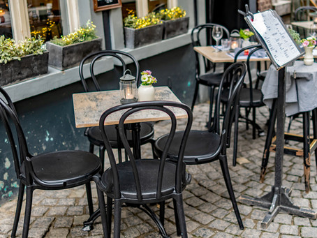 Os restaurantes que você não pode deixar de conhecer em Monte verde