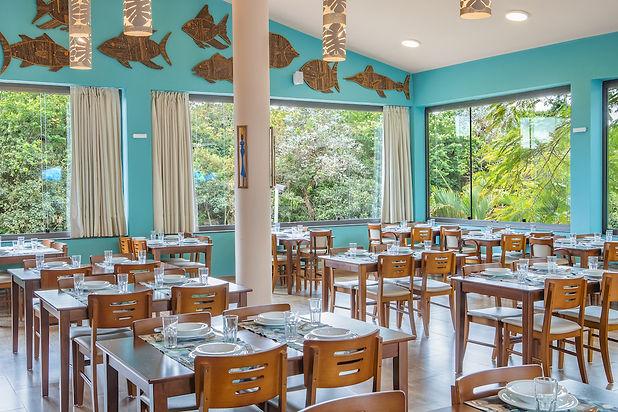 restaurante, Hotel Mil Flores 21_23.jpg