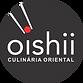 LOGO oishii_positivo (1).png