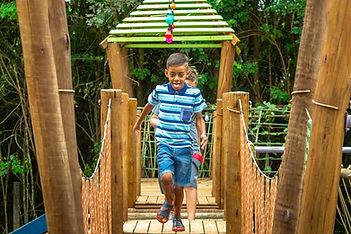 playground, criancas, Hotel Mil Flores 21_16.jpg