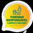 Turismo seguro covid.png