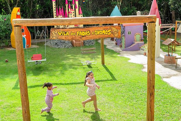 playground, vila das fadas e gnomos, Hotel Mil Flores 21_33.jpg