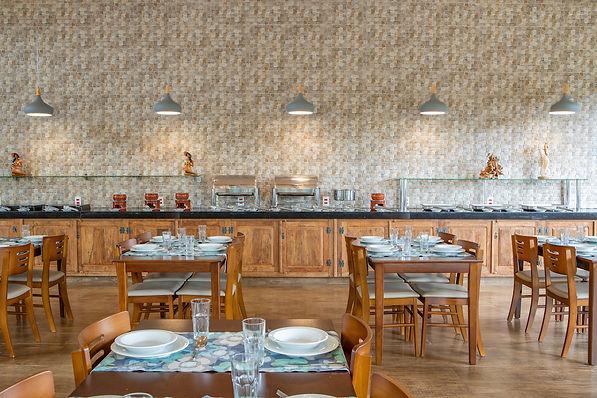 restaurante, Hotel Mil Flores 21_20.jpg