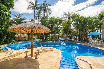 piscina externa, Hotel Mil Flores 21_40.jpg