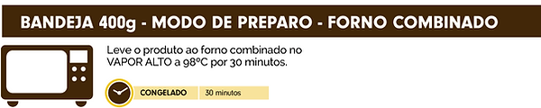 QUENTINHA_PASSO_A_PASSO_400G.png