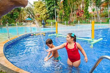 piscina, Hotel Mil Flores 21_04.jpg
