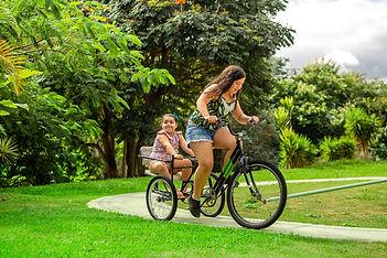 playground, biscicleta, Hotel Mil Flores 21_69.jpg