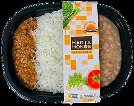 badeija-arroz-feijao.png