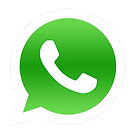 whatsapp-messenger-1200x1200.png