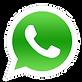 whatsapp-messenger-1200x1200.png