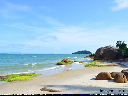 Hospede-se perto da praia de Jurerê Internacional com o melhor custo benefício!