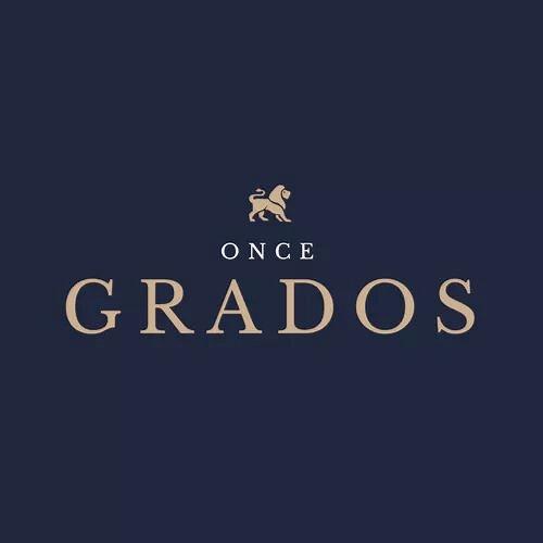 Once Grados