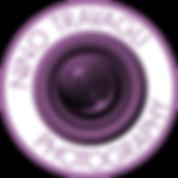 Nino Logo
