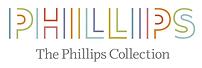 phillips-logo.png