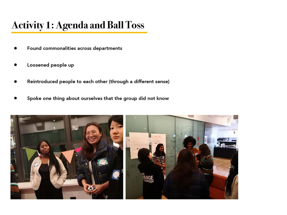 Facilitation presentation (1)_Page_08.jp